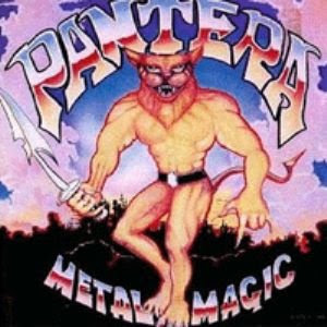 2df01-pantera-metal-magic